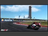 MotoGP 13 Screenshot #59 for Xbox 360 - Click to view
