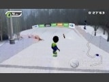 Deca Sports Screenshot #18 for Wii - Click to view