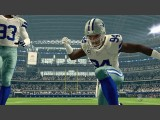 Madden  NFL 25 Screenshot #125 for Xbox 360 - Click to view