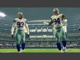 Madden  NFL 25 Screenshot #126 for Xbox 360 - Click to view