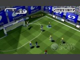 Deca Sports Screenshot #19 for Wii - Click to view