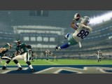 Madden  NFL 25 Screenshot #137 for Xbox 360 - Click to view