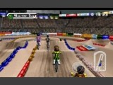 Deca Sports Screenshot #20 for Wii - Click to view