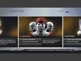 Madden  NFL 25 Screenshot #163 for Xbox 360 - Click to view