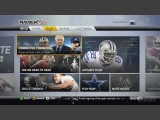 Madden  NFL 25 Screenshot #167 for Xbox 360 - Click to view