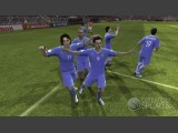 UEFA EURO 2008 Screenshot #7 for Xbox 360 - Click to view