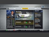 Madden  NFL 25 Screenshot #114 for PS3 - Click to view