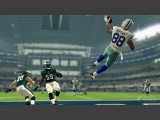 Madden  NFL 25 Screenshot #119 for PS3 - Click to view