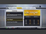 Madden  NFL 25 Screenshot #129 for PS3 - Click to view