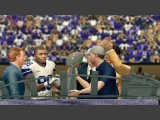 Madden  NFL 25 Screenshot #136 for PS3 - Click to view