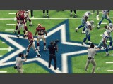 Madden  NFL 25 Screenshot #139 for PS3 - Click to view