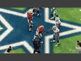 Madden  NFL 25 Screenshot #140 for PS3 - Click to view