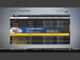 Madden  NFL 25 Screenshot #143 for PS3 - Click to view
