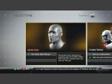 Madden  NFL 25 Screenshot #145 for PS3 - Click to view