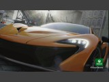 Forza Motorsport 5 Screenshot #1 for Xbox One - Click to view