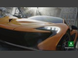 Forza Motorsport 5 Screenshot #2 for Xbox One - Click to view