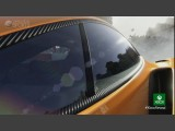 Forza Motorsport 5 Screenshot #3 for Xbox One - Click to view