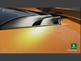 Forza Motorsport 5 Screenshot #9 for Xbox One - Click to view