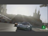 Forza Motorsport 5 Screenshot #22 for Xbox One - Click to view