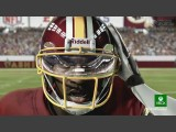 Madden  NFL 25 Screenshot #1 for Xbox One - Click to view