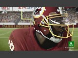 Madden  NFL 25 Screenshot #2 for Xbox One - Click to view