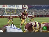 Madden  NFL 25 Screenshot #3 for Xbox One - Click to view