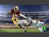 Madden  NFL 25 Screenshot #4 for Xbox One - Click to view