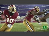 Madden  NFL 25 Screenshot #5 for Xbox One - Click to view