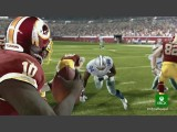 Madden  NFL 25 Screenshot #6 for Xbox One - Click to view