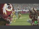 Madden  NFL 25 Screenshot #8 for Xbox One - Click to view