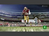Madden  NFL 25 Screenshot #10 for Xbox One - Click to view