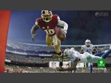 Madden  NFL 25 Screenshot #11 for Xbox One - Click to view