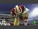Madden  NFL 25 Screenshot #13 for Xbox One - Click to view