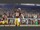 Madden  NFL 25 Screenshot #14 for Xbox One - Click to view