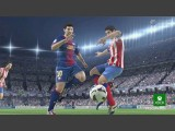 FIFA Soccer 14 Screenshot #3 for Xbox One - Click to view