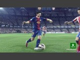 FIFA Soccer 14 Screenshot #4 for Xbox One - Click to view