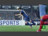 FIFA Soccer 14 Screenshot #6 for Xbox One - Click to view