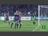 FIFA Soccer 14 Screenshot #8 for Xbox One - Click to view