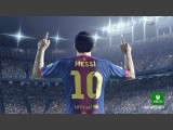 FIFA Soccer 14 Screenshot #9 for Xbox One - Click to view