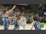 NBA Live 14 Screenshot #3 for Xbox One - Click to view