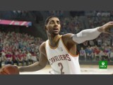 NBA Live 14 Screenshot #8 for Xbox One - Click to view