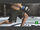 EA Sports UFC Screenshot #3 for Xbox One - Click to view