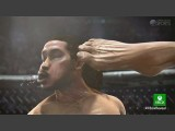 EA Sports UFC Screenshot #6 for Xbox One - Click to view