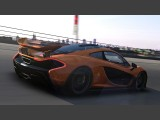 Forza Motorsport 5 Screenshot #32 for Xbox One - Click to view