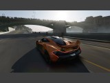 Forza Motorsport 5 Screenshot #33 for Xbox One - Click to view
