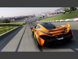 Forza Motorsport 5 Screenshot #34 for Xbox One - Click to view