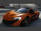 Forza Motorsport 5 Screenshot #35 for Xbox One - Click to view