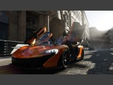 Forza Motorsport 5 Screenshot #36 for Xbox One - Click to view