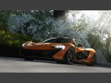 Forza Motorsport 5 Screenshot #37 for Xbox One - Click to view