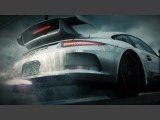 Need For Speed Rivals Screenshot #1 for Xbox One - Click to view